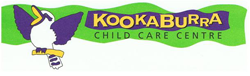 Kookaburra Community Child Care Centre - Child Care