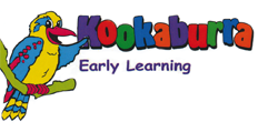 Kookaburra Early Learning - Child Care
