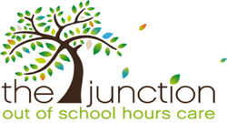 Little Beginnings at The Junction - Child Care