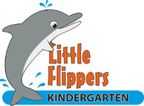 Little Flippers - Child Care