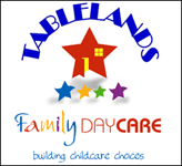Lois Toms Family Day Care - Child Care