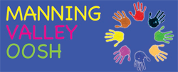 Manning Valley Oosh - Child Care