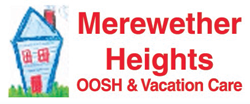 Merewether Heights OOSH  Vacation Care