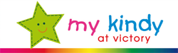 My Kindy At Victory - Child Care