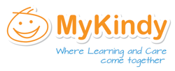 My Kindy Early Learning Centres