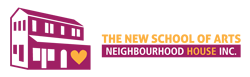 New School of Arts Neighbourhood House Inc. Neighbourhood Centre Childcare  OOSH Services - Child Care