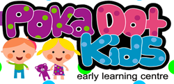 Poka Dot Kids Early Learning Centre - Child Care