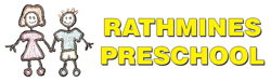Rathmines Preschool - Child Care