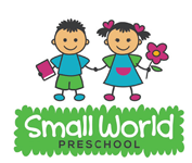 Small World Preschool Wyong - Child Care