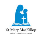 St Mary MacKillop Early Learning Centre
