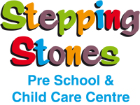 Stepping Stones Pre-School  Child Care Centre - Child Care