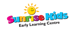 Sunrise Kids Early Learning Centre - Child Care