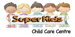Super Kids Child Care Centre