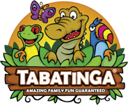Tabatingas Jungle Club Before/After School Care - Child Care