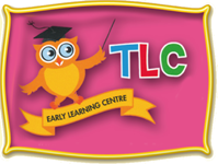 TLC Early Learning Centre - Child Care