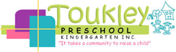 Toukley Preschool Kindergarten Inc - Child Care