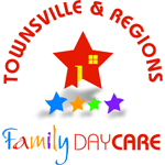 Townsville  Regions Family Day Care - Child Care