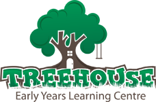Treehouse Early Years Learning Centre - Child Care