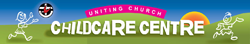 Uniting Church Child Care Centre - Child Care