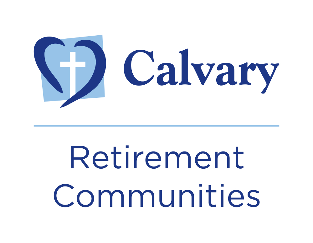 Calvary Retirement Communities Hunter-Manning - Child Care
