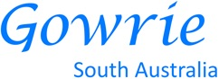 Gowrie SA - Child Care