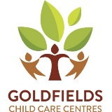 Goldfields Child Care Centre Inc. - Child Care
