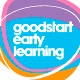 Goodstart Early Learning Orange - Kite Street
