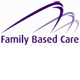 Family Based Care Association (Northern Region) Inc