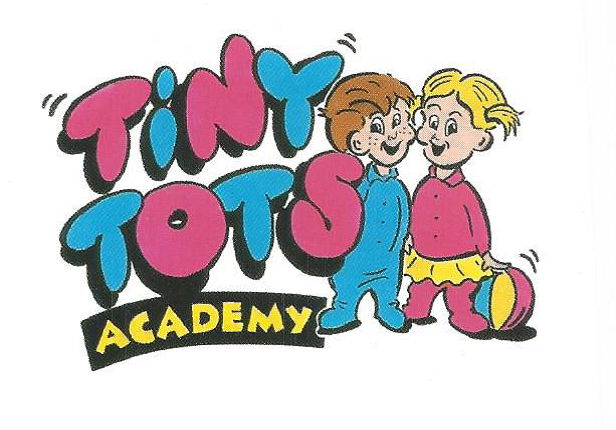 Tiny Tots Academy Child Care Centre