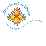 Child Care Services Taree & Districts Inc.