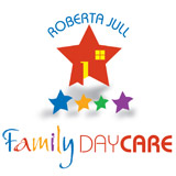 Roberta Jull Family Day Care