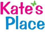 Kate's Place Early Education & Child Care Centres