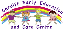 Cardiff Early Education amp Care Centre Inc. - Child Care