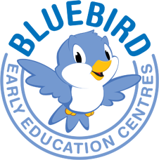 Bluebird Early Education Moe - Child Care