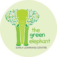 The Green Elephant Early Learning Centre