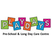 Playdays Preschool and Long Day Care Kellyville