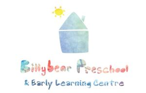 Rosemeadow early learning center  - Child Care