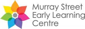 Murray Street Early Learning Centre - Child Care