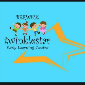 Berwick Twinkle Star Early Learning Centre - Child Care