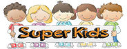 Super Kids Family Day Care
