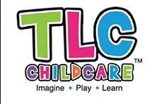 TLC Childcare Centre