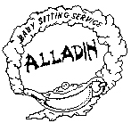 Alladin Baby Sitting Service - Child Care