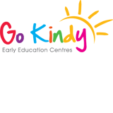 Go Kindy Furlong Road
