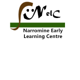 Narromine Early Learning Centre