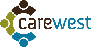 CareWest