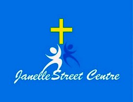 Janelle Street Child Care Centre
