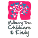 Mulberry Tree Childcare amp Kindy - Child Care