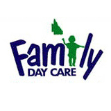 Family Day Care Association Queensland