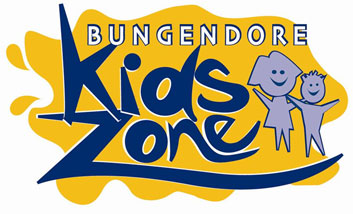 Bungendore Kids Zone Child Care Centre - Child Care