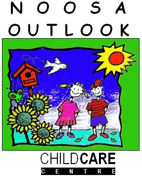Noosa Outlook Child Care